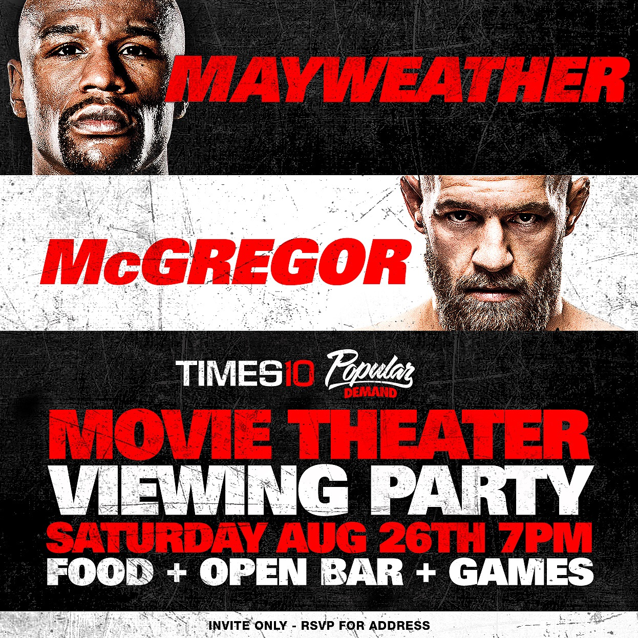 FightNight_Flyer