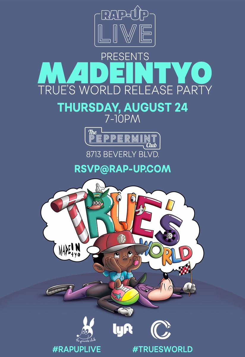 rapuplive-madeintyo-invite